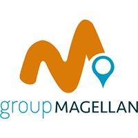 Group Magellan