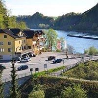 Gasthof zur Donaubrücke