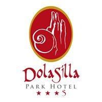 Dolasilla Park Hotel | Val di Fassa