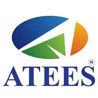 ATEES Infomedia Pvt. Ltd.