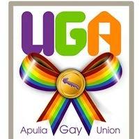 UGA Apulia Gay Union - Emotions in Puglia - Gay wedding organizer in Puglia