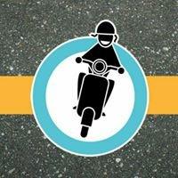 Rent a Scooter & Tour Belgrade