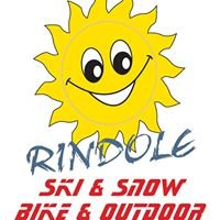 Rindole Ski & Snow - Bike &  Outdoor