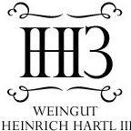 Weingut Heinrich Hartl