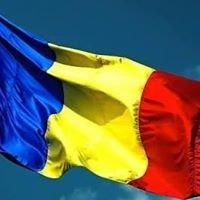 Ambasada României în Republica Cipru