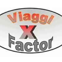 X Factor Viaggi