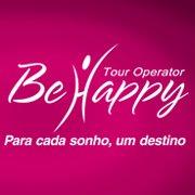 Be Happy Tour Operator