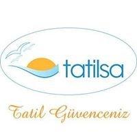 TatilSa