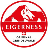 Eigerness Original Grindelwald