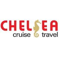 Chelsea Cruise & Travel