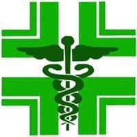 Farmacia Ladina di Canazei