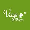 Viaje + Turismo