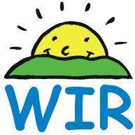 WIR Wienerwald Initiativ Region