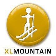 XL MOUNTAIN