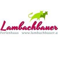 Lambachbauer