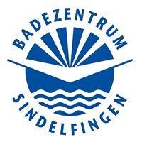 Badezentrum Sindelfingen