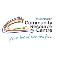 Mukinbudin Community Resource Centre