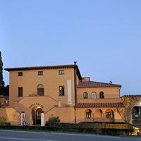 Fattoria La Torre, Montecarlo