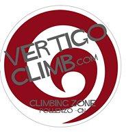 Vertigo Climbing Village