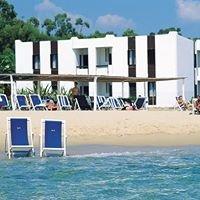 Hotel Flamingo Sardegna