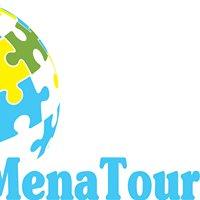 Туристическа агенция Menatour