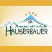 Hauserbauer - Ihr Hotel in Gastein