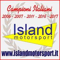 Scuderia Island Motorsport