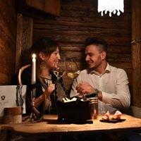 Wine Bar - Astoria