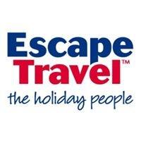 Escape Travel Narellan