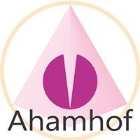 Ahamhof - Das Zentrum für Körper, Geist und Seele