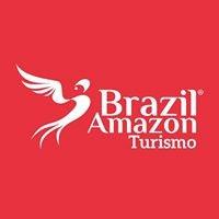 Brazil Amazon Turismo