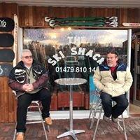 Aviemore Ski & Board