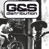 G&S Distribution