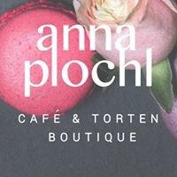 Cafe Anna Plochl