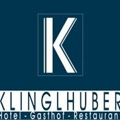 Hotel + Gasthof Klinglhuber