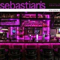 Sebastian's Hotel