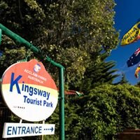 Acclaim Kingsway Tourist Park