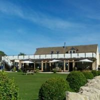 Oaksey Park Golf and Leisure