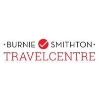 Burnie & Smithton Travelcentres