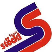 Sport Stöckl