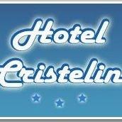 Hotel Cristelin