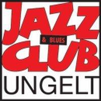 Jazz Club Ungelt Praha