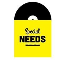 Special Needs Agency