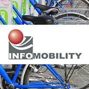 Infomobility Parma