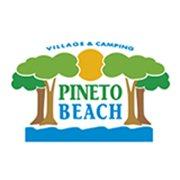 Pineto Beach Village&Camping