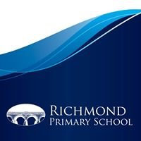 Richmond Primary School