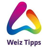 Weiz Tipps