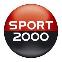 Sport Mode Pirnbacher
