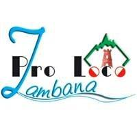 Proloco Zambana
