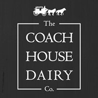 Coach House Dairy
